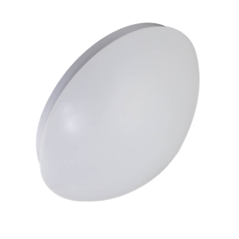 22 Inch Big Size 3000K 40W LED Ceiling Light For UL Energy Star FCC Certification