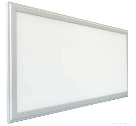 Worbest TUV CE LVD EMC 296mmx1196mm 36W Led Panel Light