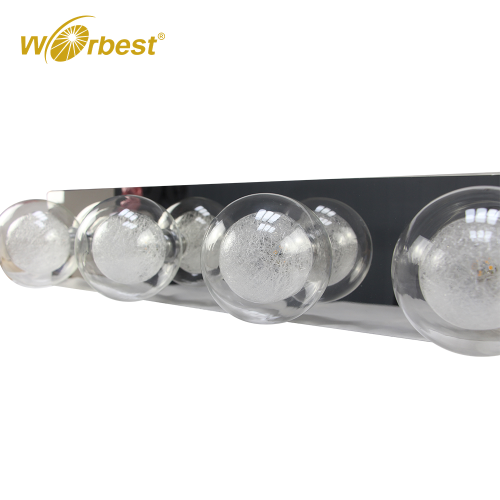 Worbest LED Mirror Front light 20W 1800lm