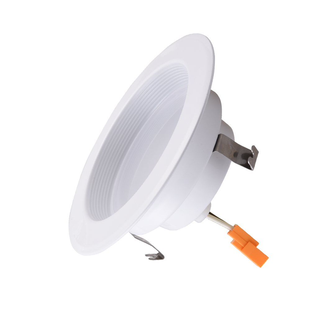 Worbest Retrofit E26 4inch DOB(driver on board) Design Led Downlights