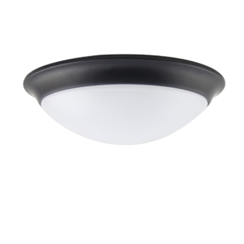 Worbest UL 15W 11inch LED ceiling light indoor lighting-GK
