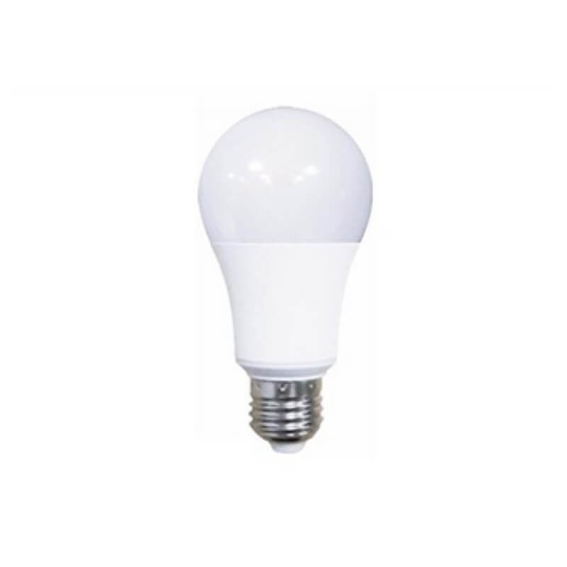 Worbest A19 LED Bulb Light Hot Selling A19 E26 Non-dimmable LED bulbs
