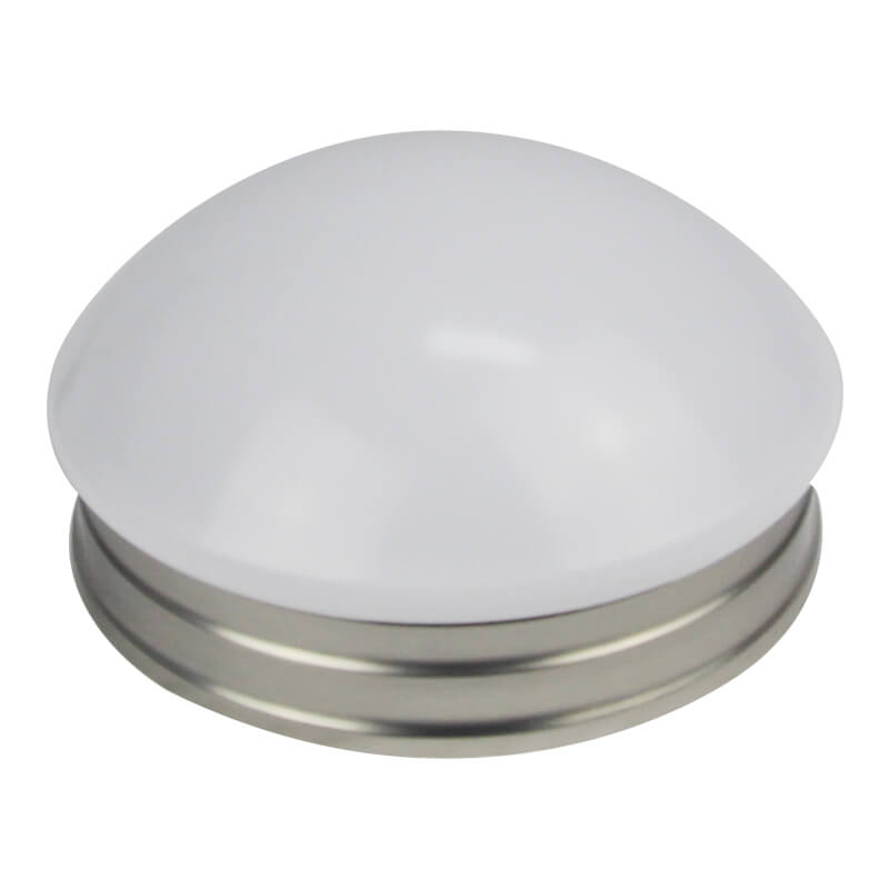 Worbest 15W 7.3inch LED Disk Light Flush Mount CCT Tunable UL CUL Certificated AC 120V