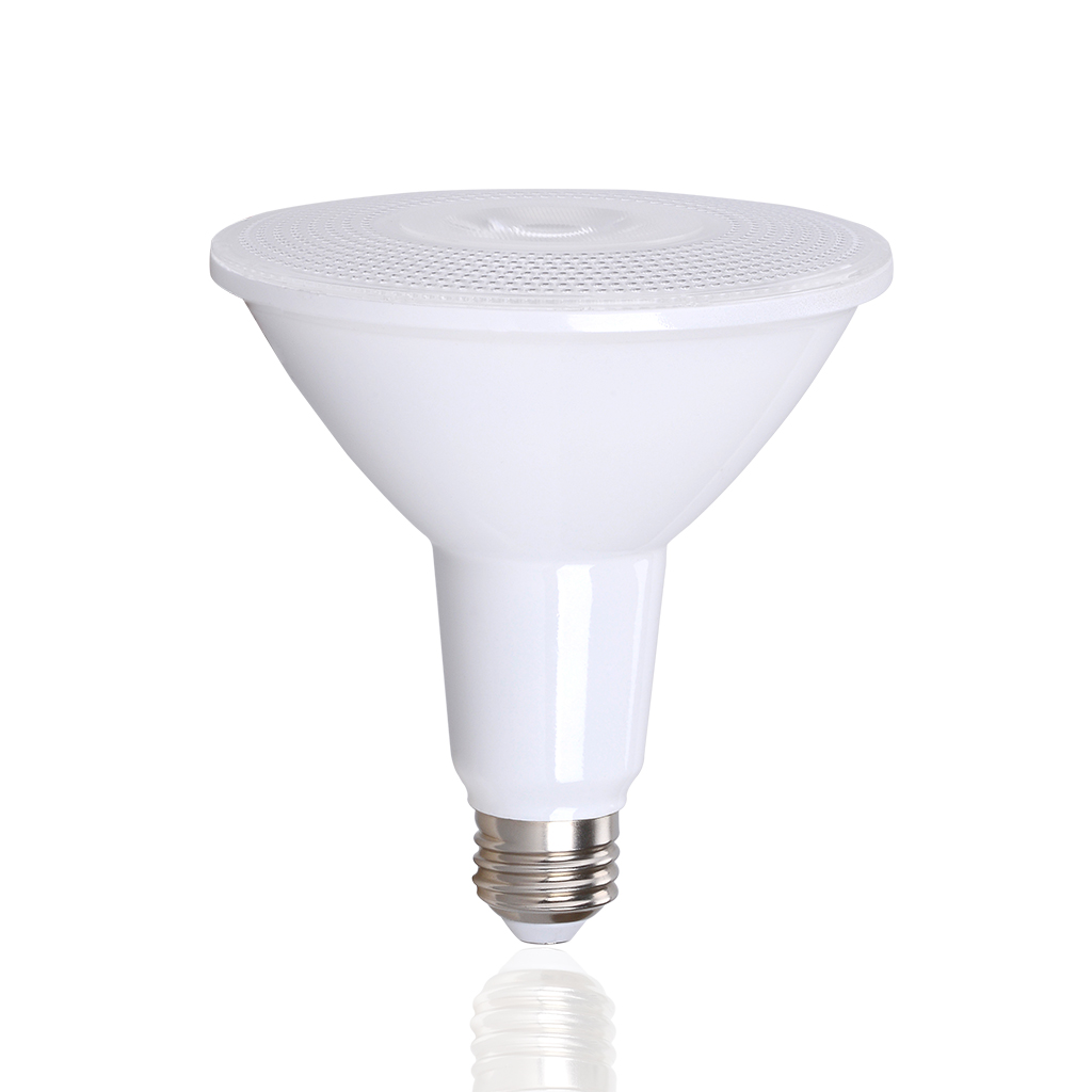 Worbest Lighting PAR38 Dimmable 15W LED Bulbs