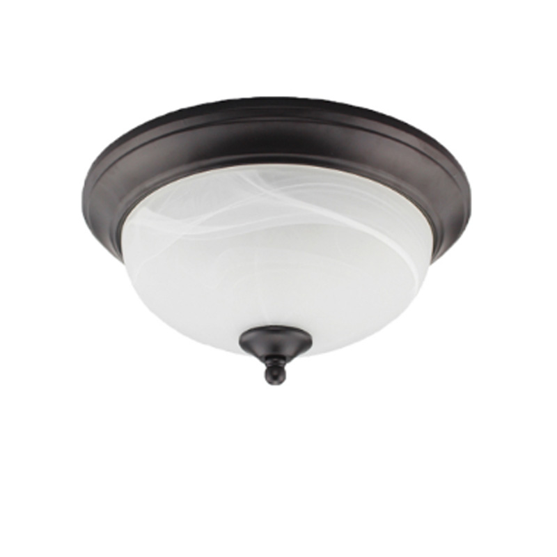 Worbest UL 11inch 15W 13inch 20W LED Ceiling Light-SGK