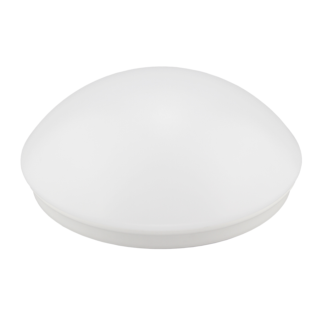 Worbest UL Round LED Flush Mount Ceiling Light-MBY