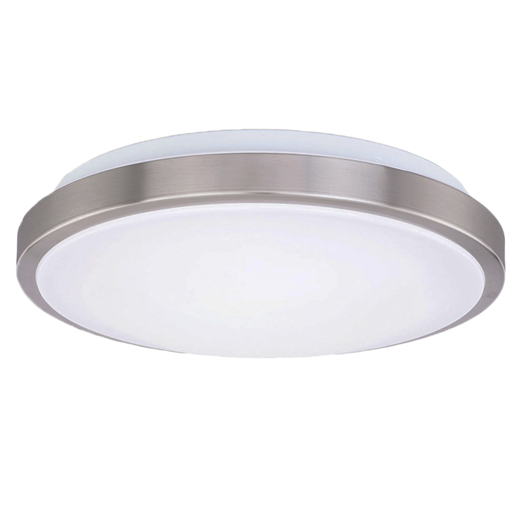 Worbest UL Round LED Flush Mount Ceiling Light- JBY
